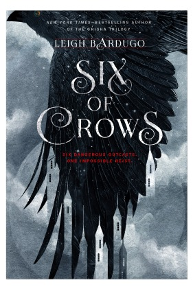 560560a1c6c790934bfbf841_leigh-bardugo-six-of-crows-new-book-01.jpg