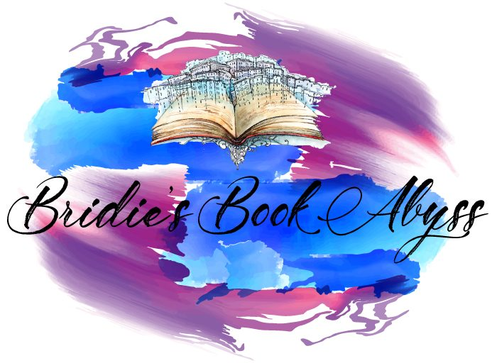 Bridie's Book Abyss