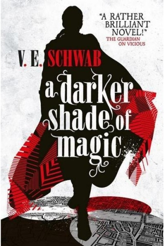 a-darker-shade-of-magic.jpg