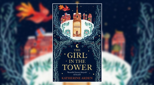 girl-in-the-tower-cover.jpg